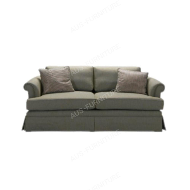 Moran Furniture Salisbury Standard Sofa