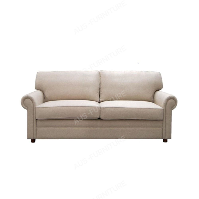 Moran Furniture Dartford Sofa