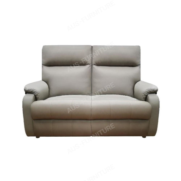 Moran Furniture Atlantis Sofa 2 Seat / Fixed Fabric From Sofas