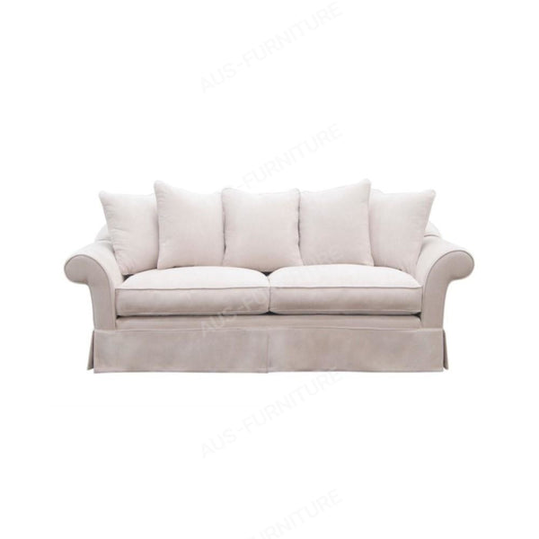 Moran Furniture Westwood Sofa - Aus-Furniture