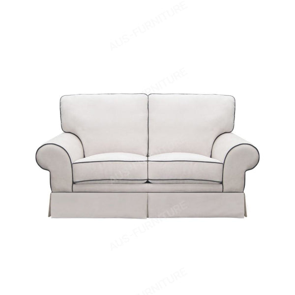 Moran Furniture Deville Sofa - Aus-Furniture