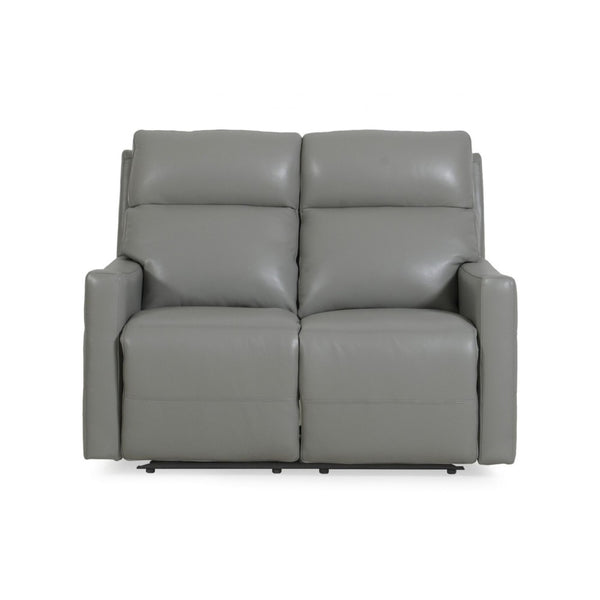 La-Z-Boy Bergen Sofa - Aus-Furniture