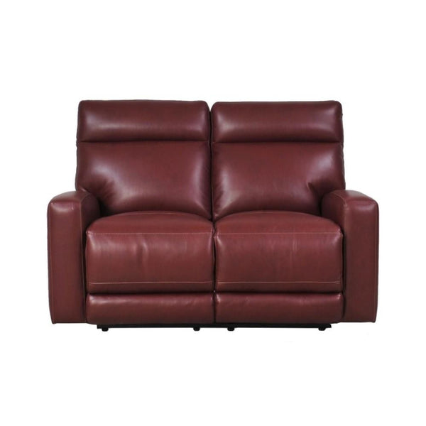 La-Z-Boy Carlton Sofa