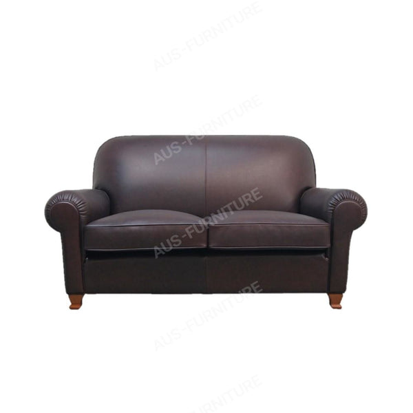 Moran Furniture Havana Sofa - Aus-Furniture