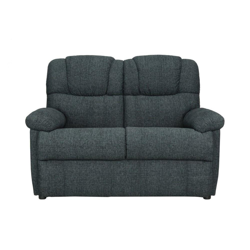 a couch that has a couch in it