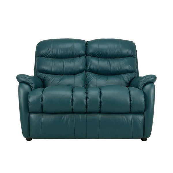 La-Z-Boy Andover Sofa - Aus-Furniture