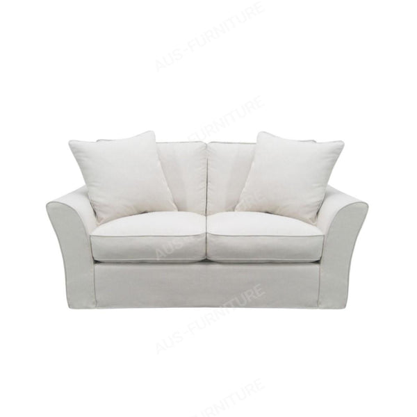 Moran Furniture Maison Sofa - Aus-Furniture