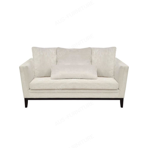Moran Furniture Renoir Scatterback Sofa Sofas