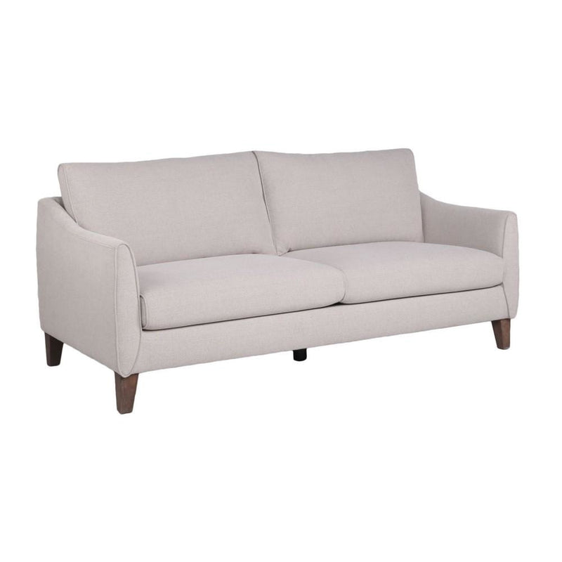 La-Z-Boy Arna Sofa - Aus-Furniture