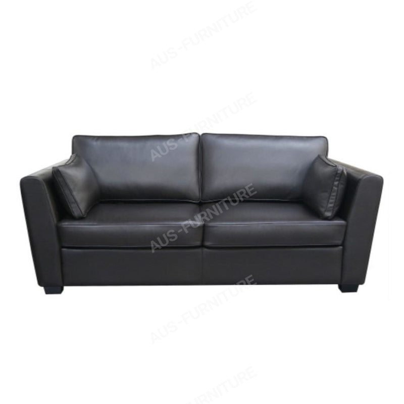 Moran Furniture Zen Sofa Bed - Aus-Furniture