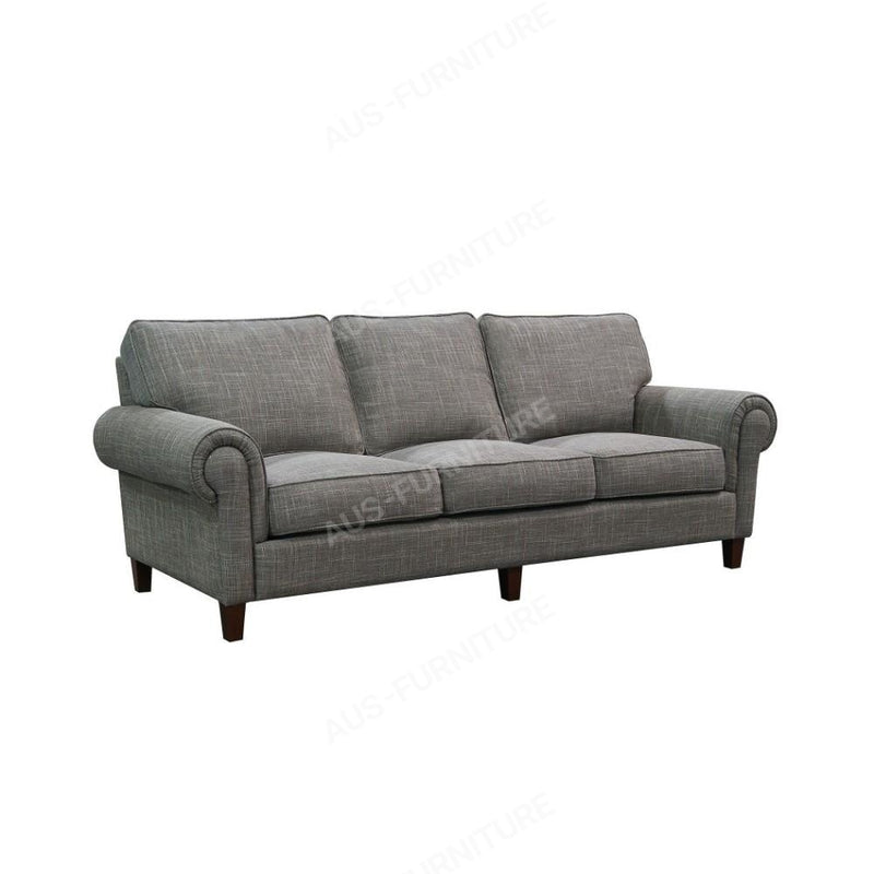 Moran Furniture Vienna Sofa - Aus-Furniture