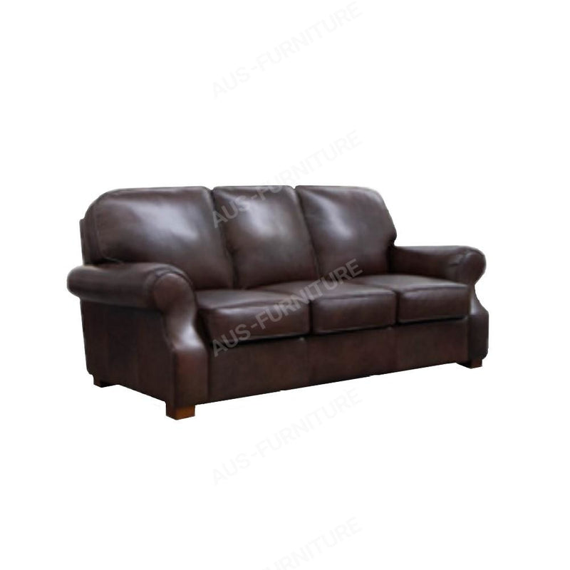 Moran Furniture Aldgate Sofa Sofas