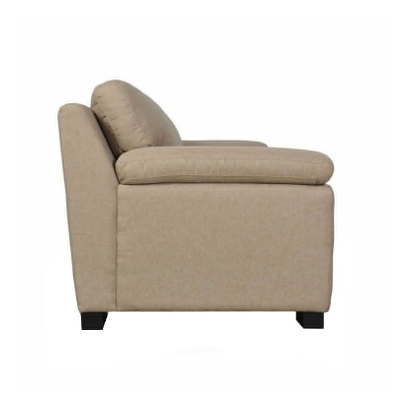 La-Z-Boy Florence Sofa Double