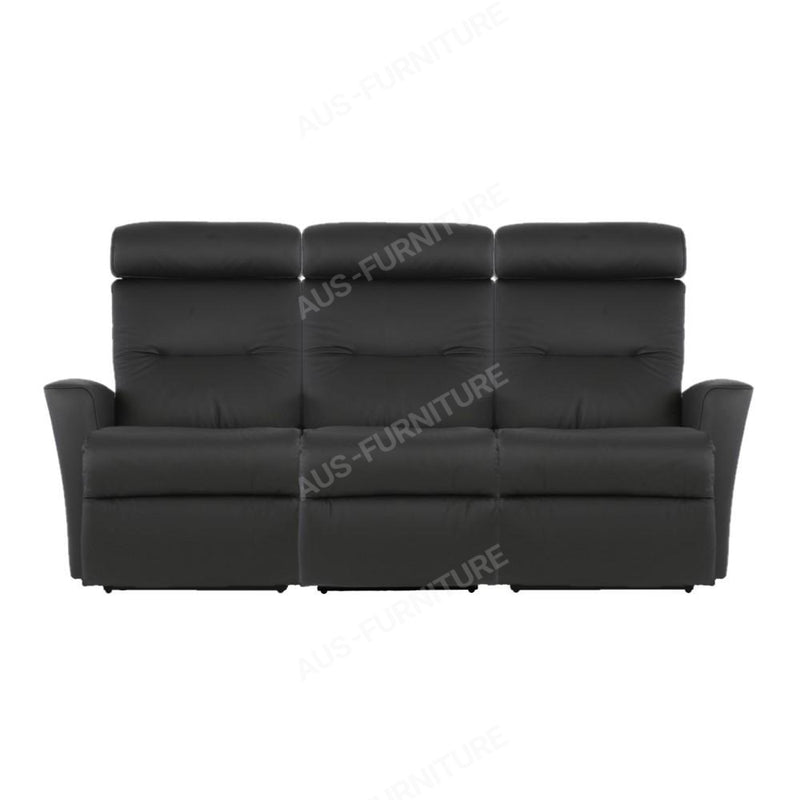 Moran Furniture Madrid Sofa - Aus-Furniture