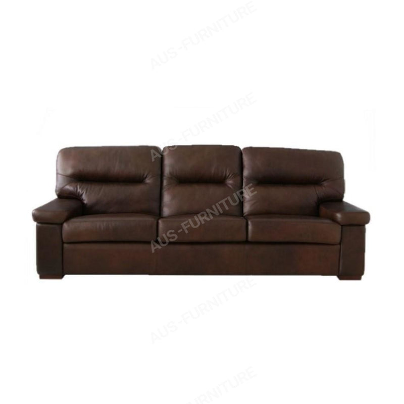 Moran Furniture Casino Sofa