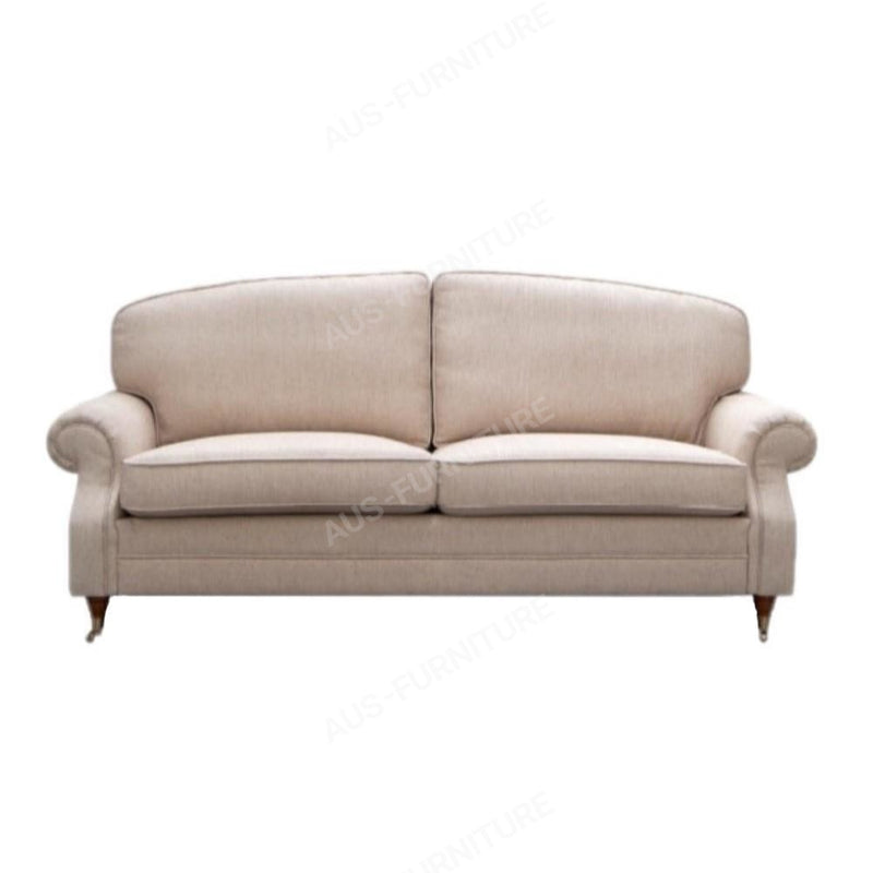 Moran Furniture Royale Sofa