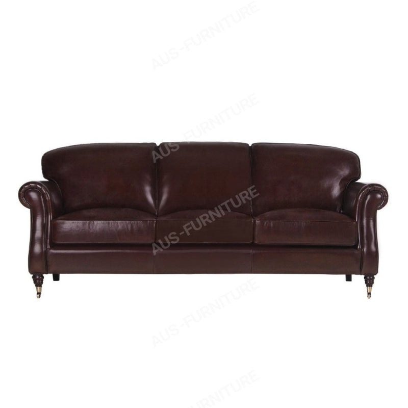Moran Furniture Harvard Sofa - Aus-Furniture