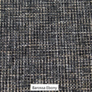 Lazy Boy First Class Contemporary Fabric Coverings