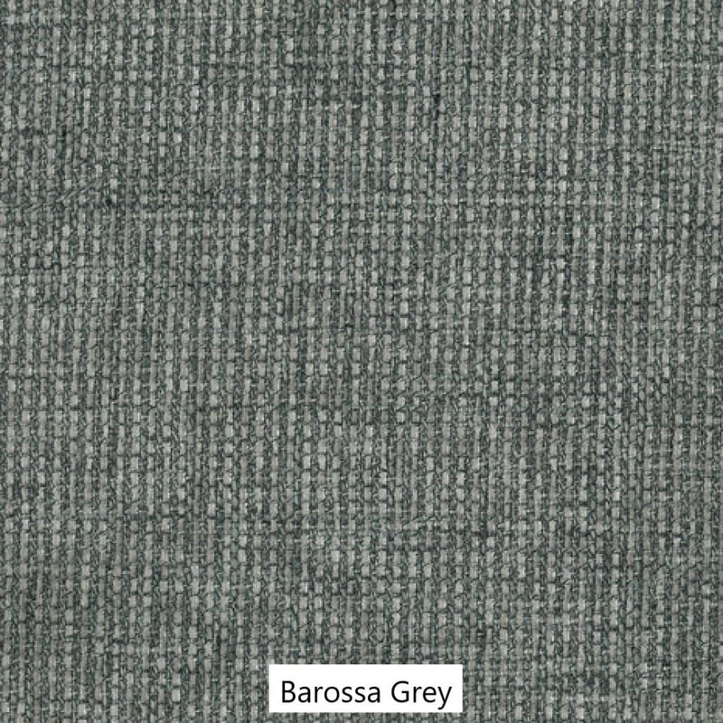 Lazy Boy Lowline Contemporary Fabric Coverings