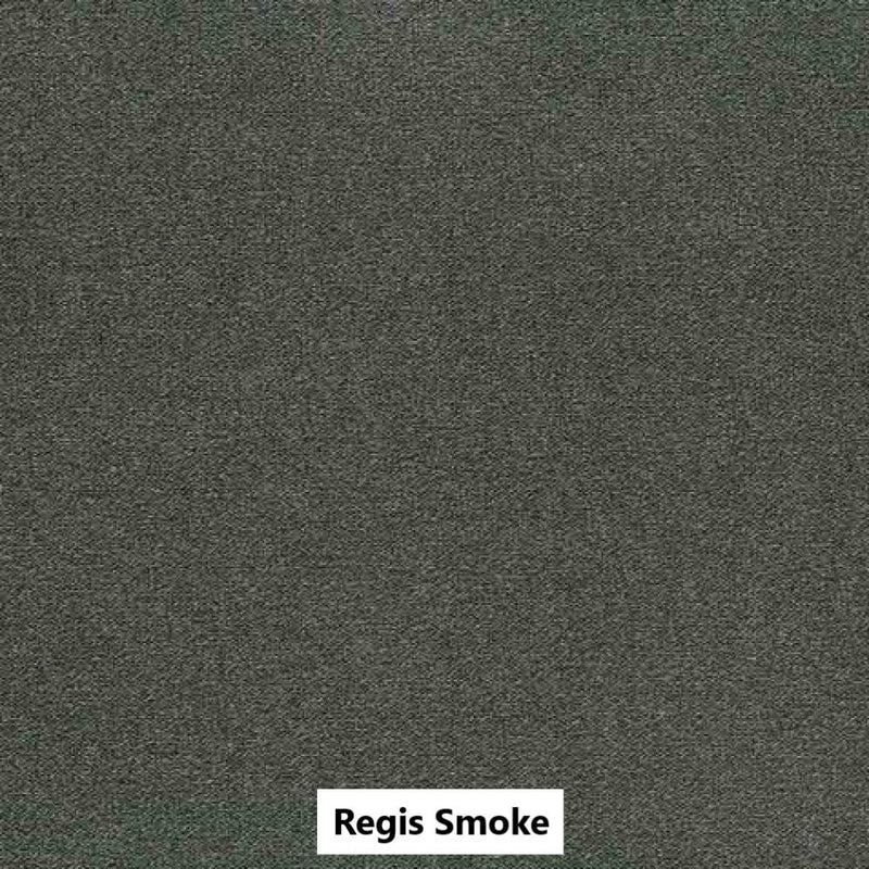 Moran Furniture Regis Fabric Coverings Smoke Chairs