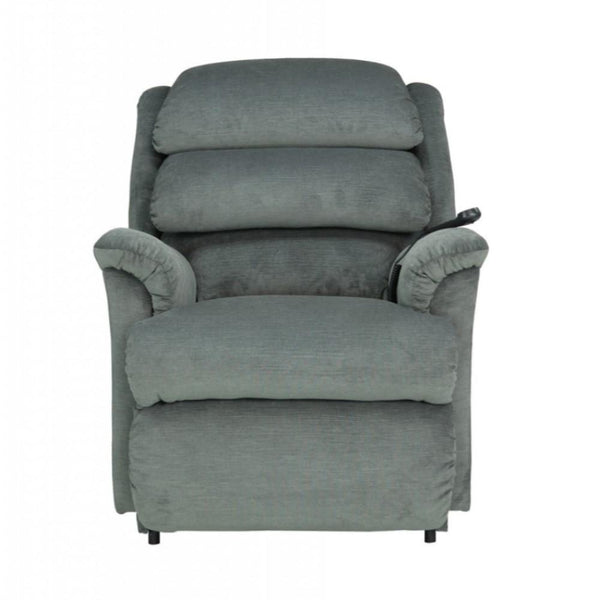 La-Z-Boy Astor Platinum Lift Chair - Aus-Furniture