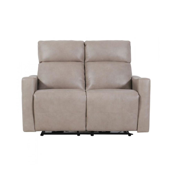La-Z-Boy Atlas Sofa - Aus-Furniture