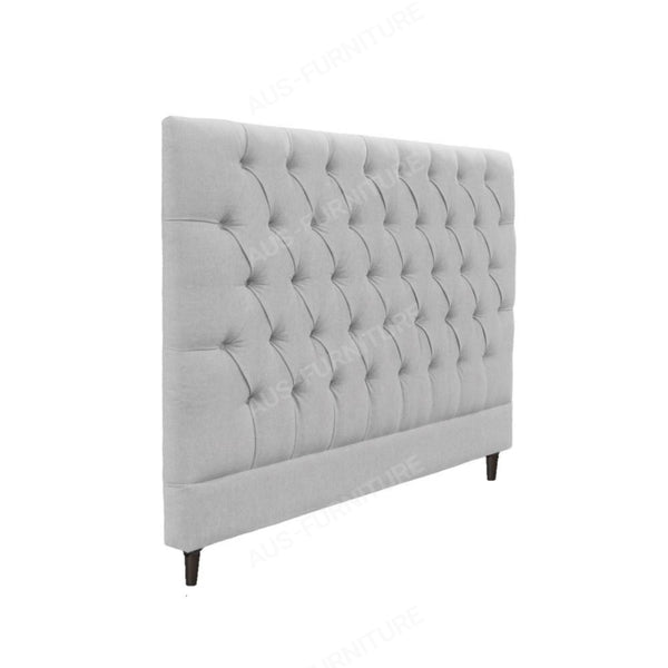 Moran Furniture Lombard Bed Head - Aus-Furniture