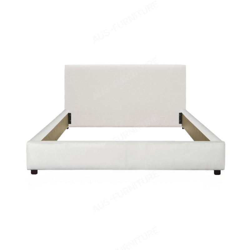 Moran Furniture Lincoln Bed Head - Aus-Furniture