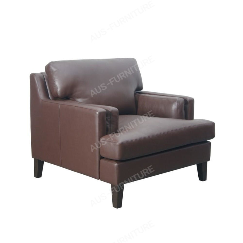 Moran Furniture Coventry Chair - Aus-Furniture