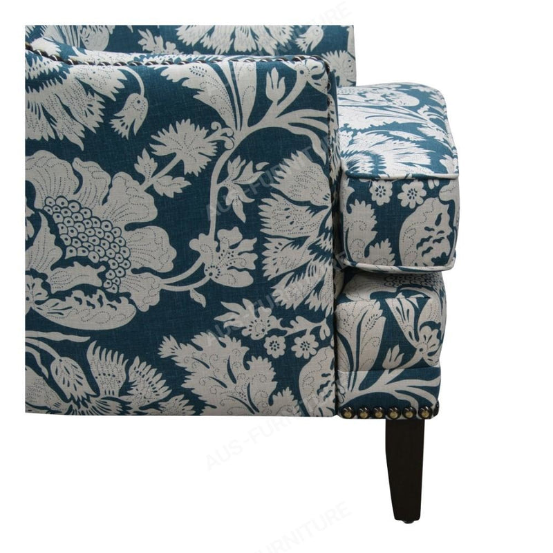Moran Furniture Carter Chair - Aus-Furniture