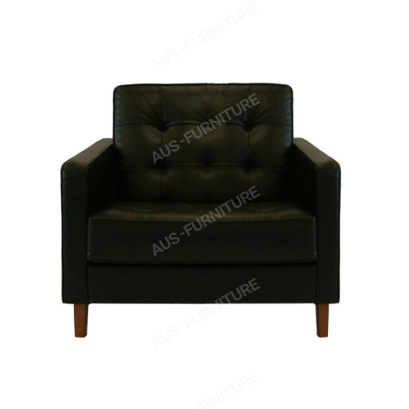Moran Furniture Elwood Chair - Aus-Furniture