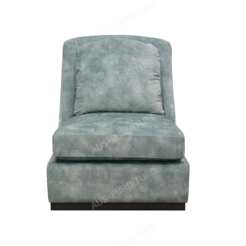 Moran Furniture Como Chair - Aus-Furniture