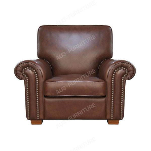 Moran Furniture Brando Recliner - Aus-Furniture