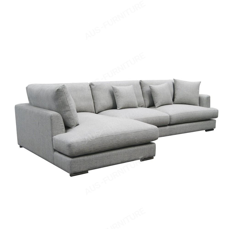 Moran Furniture Treviso Modular - Aus-Furniture