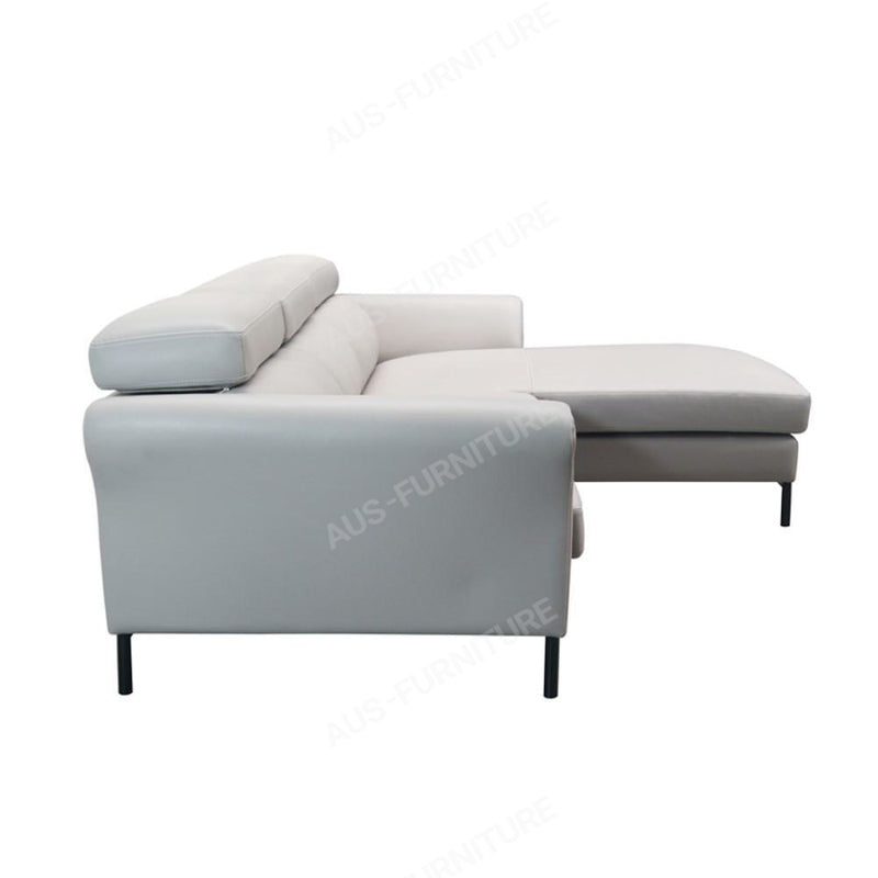 Moran Furniture Vancouver Modular - Aus-Furniture