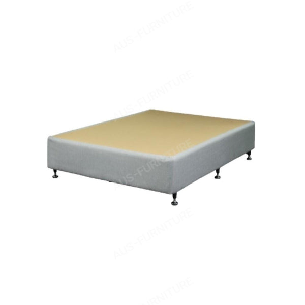 AH Beard Designer Bed Base - Aus-Furniture
