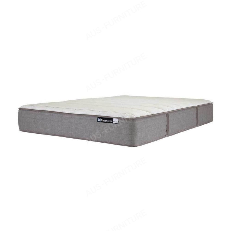 Sealy Firm Double Elevate Posturepedic Mattress