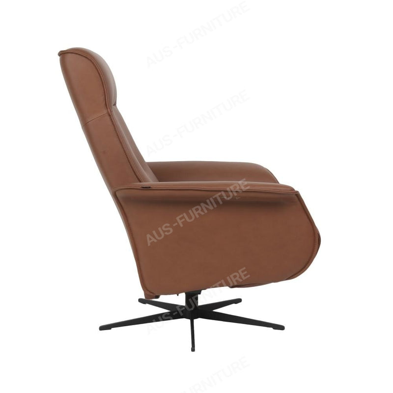Moran Furniture Finn Fjord Chair - Aus-Furniture