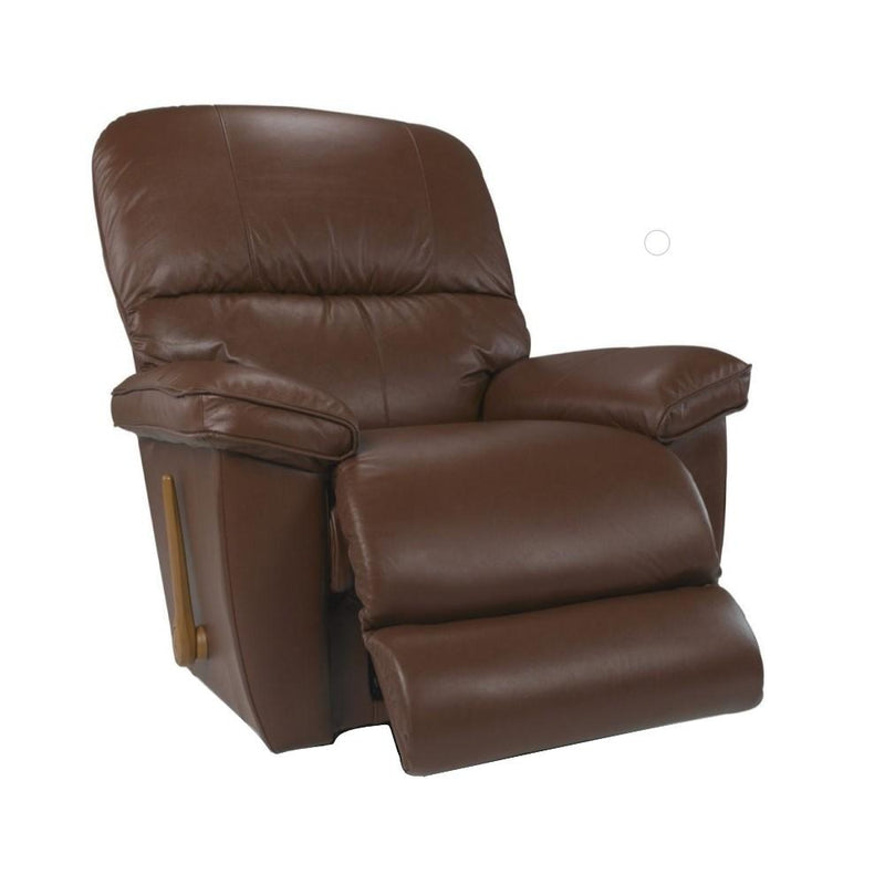 La-Z-Boy Clarkston Recliner