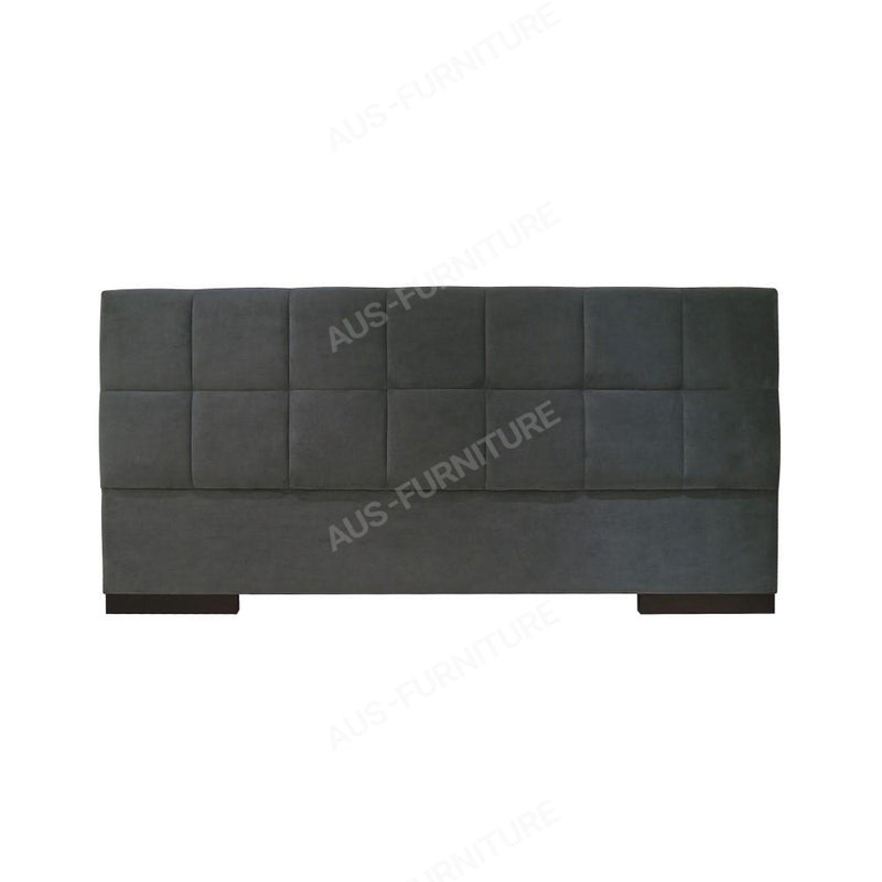Moran Furniture Orion Bed Head - Aus-Furniture