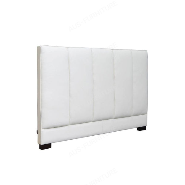 Moran Furniture Emmerson Bed Head - Aus-Furniture