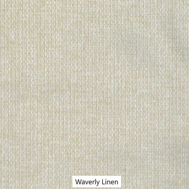 Lazy Boy Classic iClean Fabric Coverings