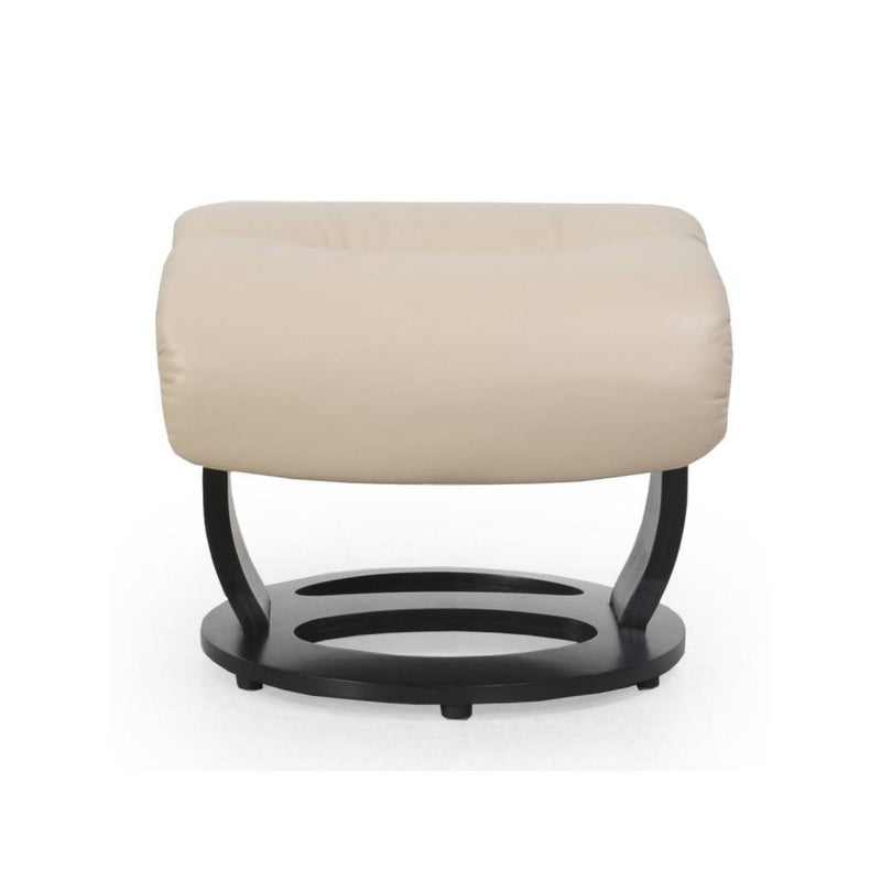 La-Z-Boy Asta Large Nordic Chair -