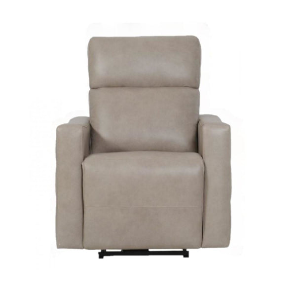 La-Z-Boy Atlas Recliner - #Aus-Furniture#