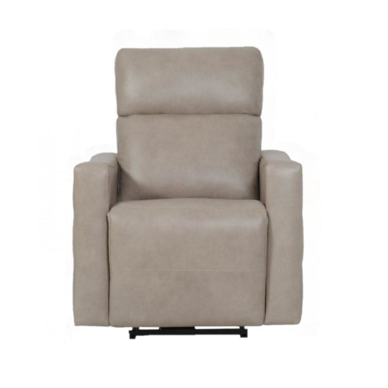 La-Z-Boy Atlas Recliner -