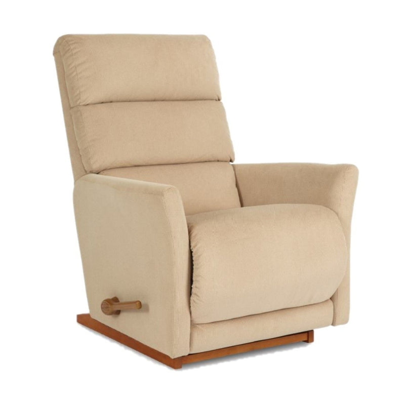 La-Z-Boy Empire Recliner -