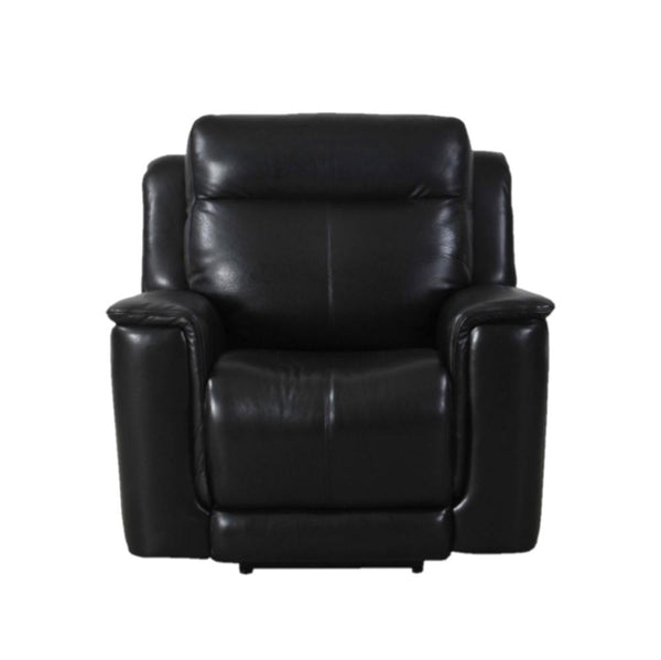 La-Z-Boy Southwest Recliner - #Aus-Furniture#