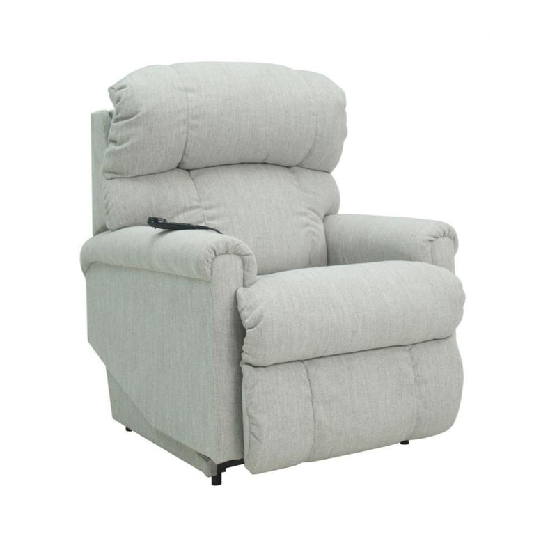 La-Z-Boy Pinnacle Platinum Plus Lift Chair