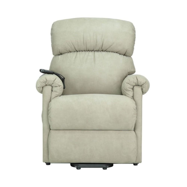 La-Z-Boy Eden Bronze Lift Chair
