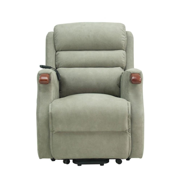 La-Z-Boy Conroy Bronze Lift Chair